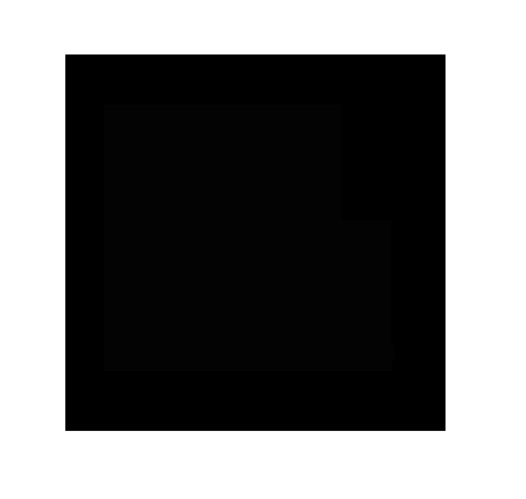 Miguel Ángel Moreno Carretero